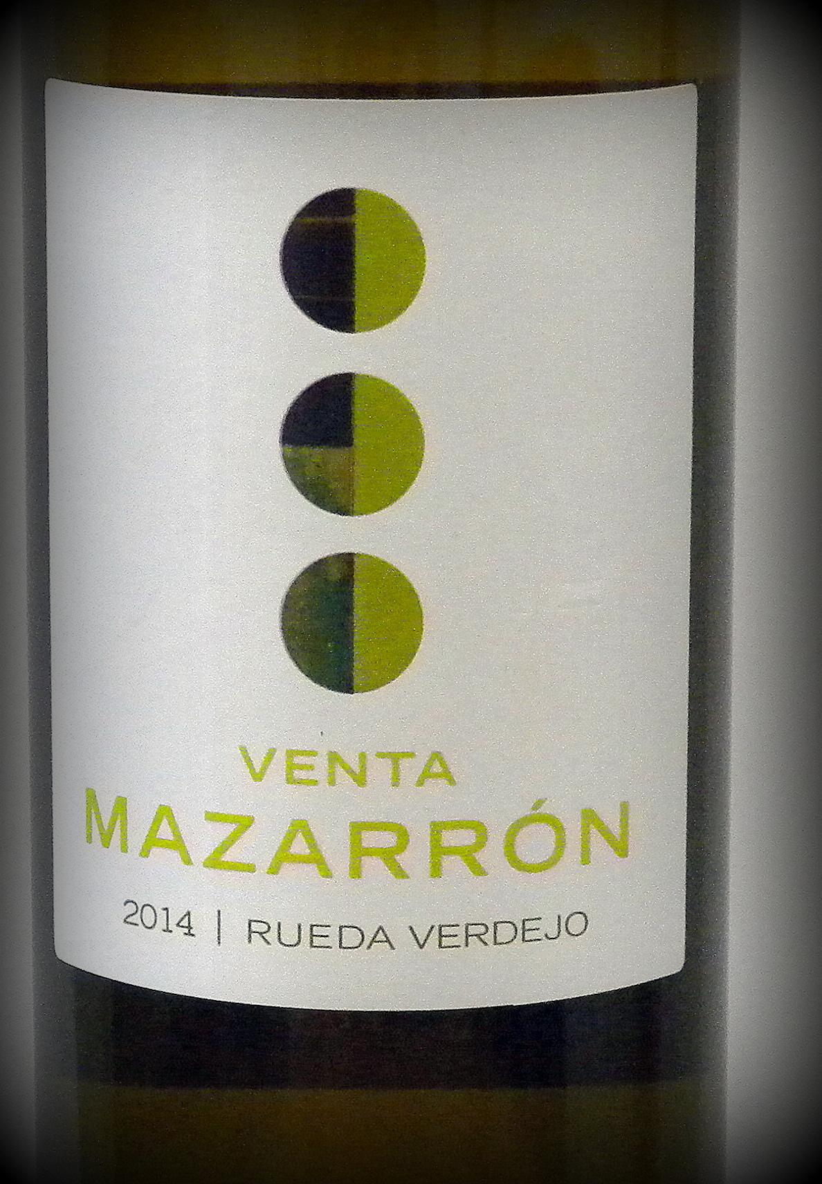 Venta Mazzarón