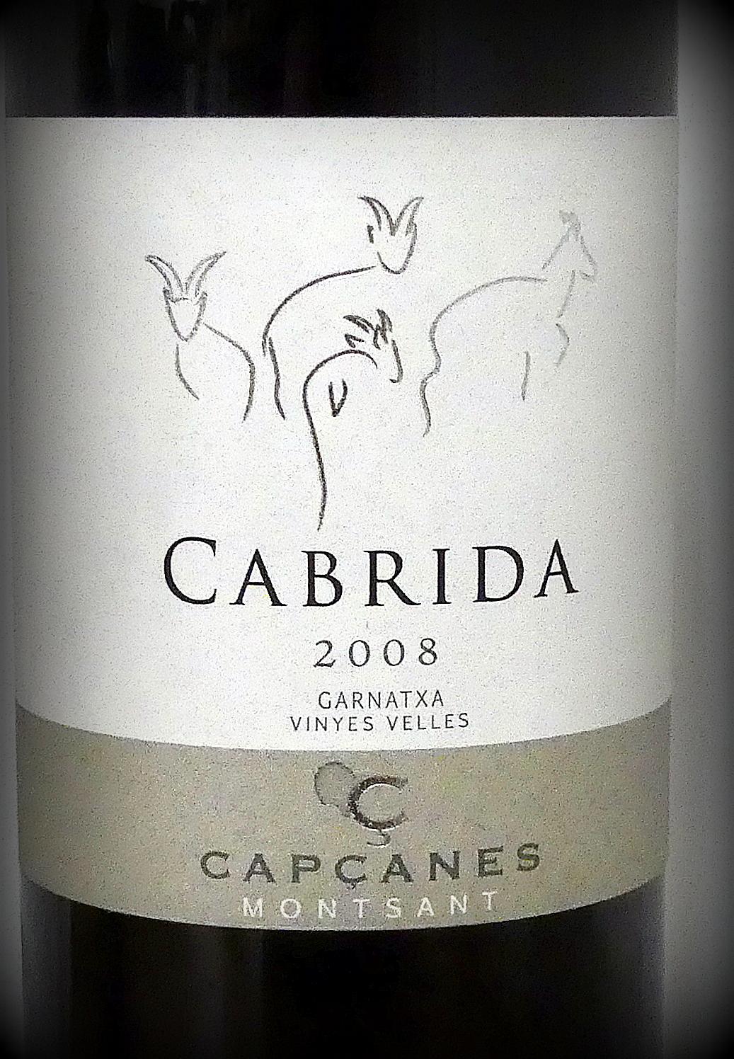 Cabrida