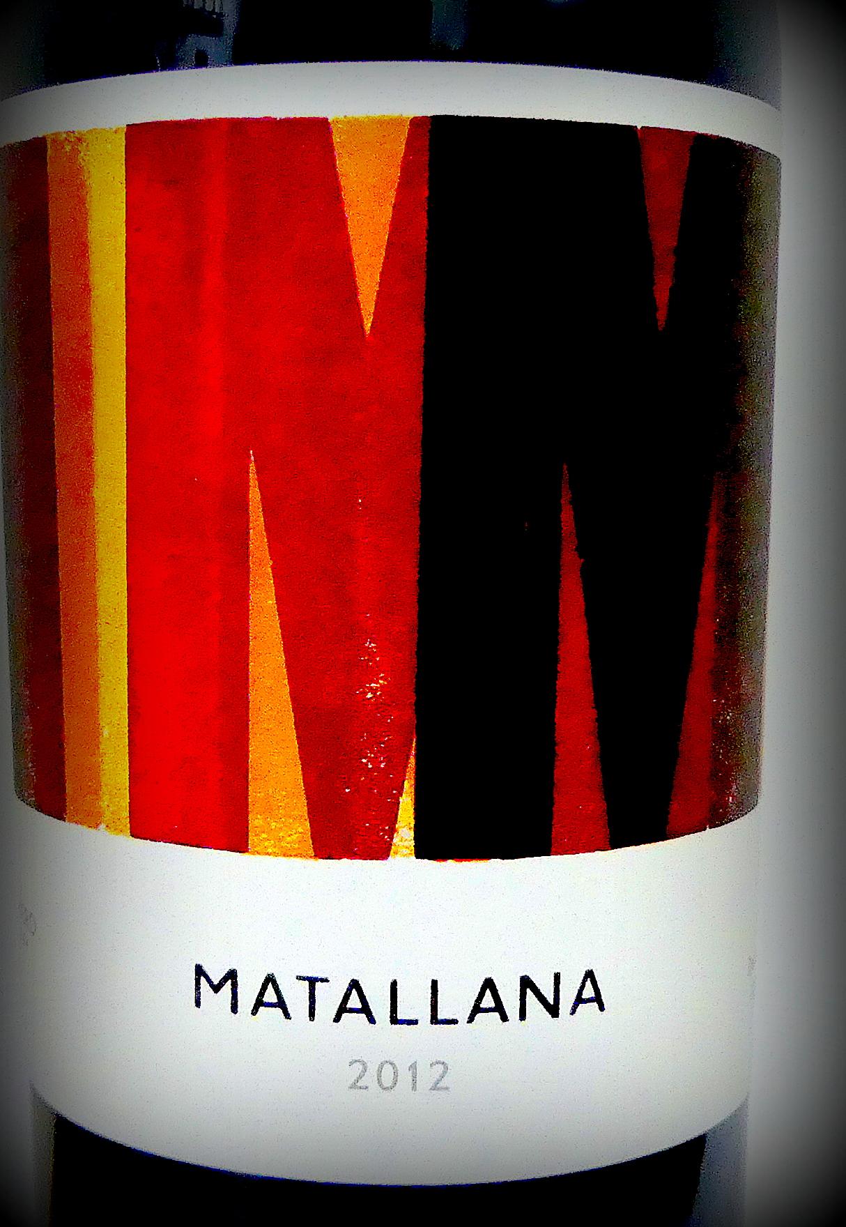 Matallana